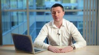 Как снизить расходы на персонал?(В этом видео Алексей Окара - Основатель, руководитель PinALL поделился своим опытом организации удаленного..., 2016-03-09T07:00:05.000Z)