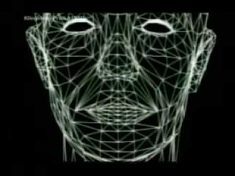 Kraftwerk, and the Electronic revolution (19/19)