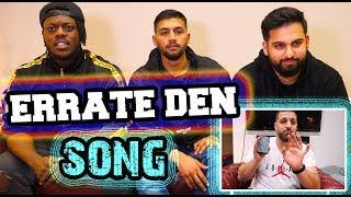 ERRATE DEN SONG !! 🤔 mit JokaH Tululu | GLCEMBER ❄