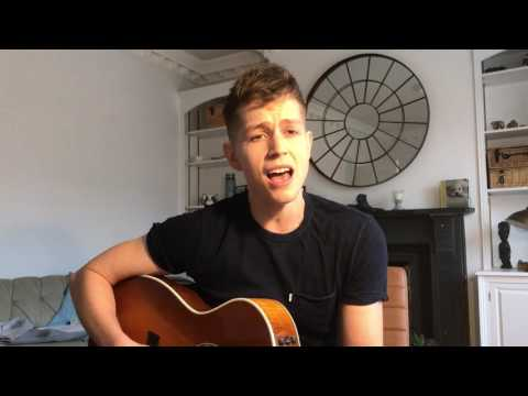 Thumbnail: Paris - The Chainsmokers (Cover by James, The Vamps)