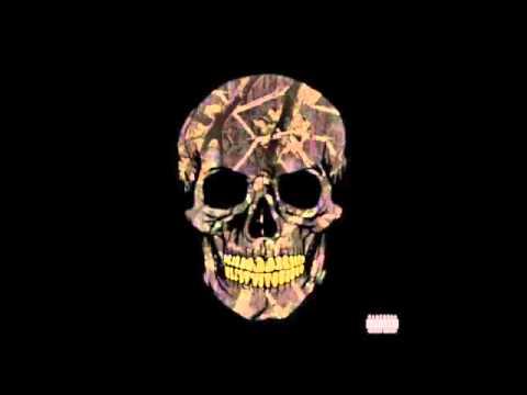Yelawolf - Light Switch (Prod. by DJ Paul)