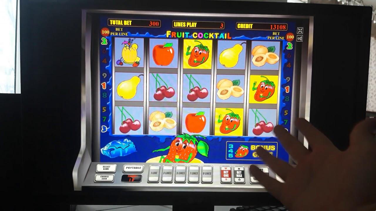 Үздік онлайн казино сайттары