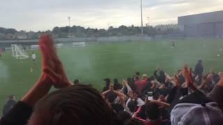 Lopes is on fire, pas besoin de défenseur-parc OL-veille derby