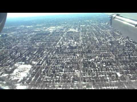 Chicago O