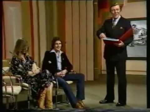"Barry Sheene "" This is your life "" TV programme"