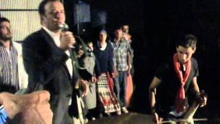 KÖY-2011-Okulun Önü Asker Şenliği-04.avi