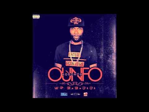 WP BaBaJèJè - Ounfo Agbonon