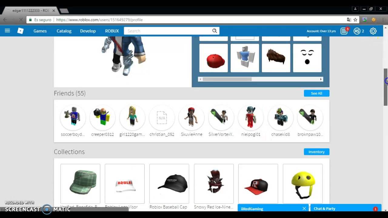 hack robux inspect