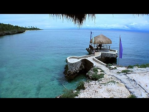 Full episode: Drew Arellano goes to Camotes Island
