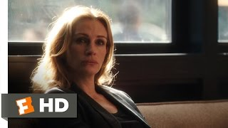 Eat Pray Love (2010) - I Have No Pulse Scene (1/10) | Movieclips