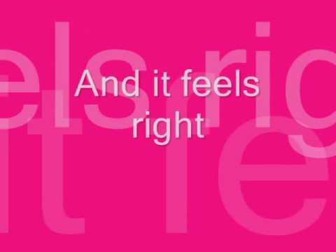 Enrique Iglesias-You rock me