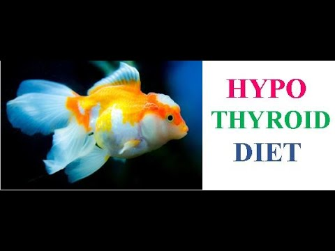 hypothyroid-diet -6303372596 -best-food-for-thyroid- -dr-deepthi-kareti- -immense-diabetes-care