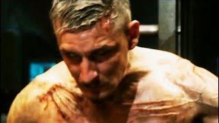 Patient Zero (2018) Zombie, Action, Drama, Horror Movie - Trailer [HD]
