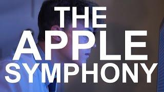 The Apple Symphony | Bullitain