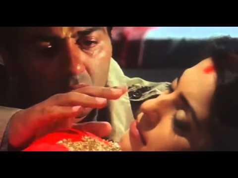 Arjun Pandit (1999) Bollywood Movie Mp3 Songs