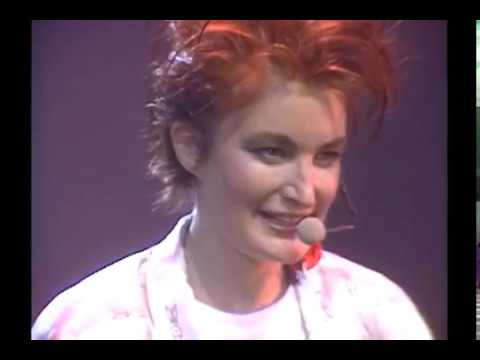 I Muse Aloud  1 hour documentary of Jane Siberry