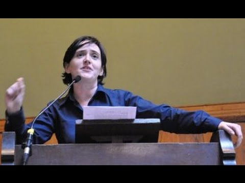 Identity Ireland & Anne Marie Waters: ISLAMIC IMMIGRATION warning!