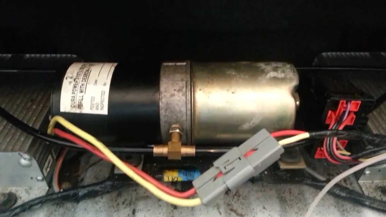 medium resolution of 1967 camaro speedometer wiring diagram 1967 camaro wiring diagram somethings amiss with my convertible top motor