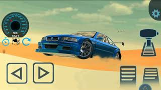 911 GT3 Drift Simulator | Kids Games 2018 | Android Gameplay FHD #2