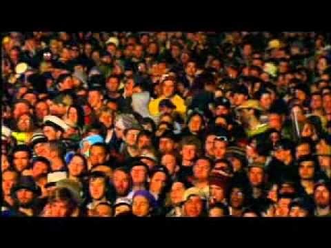 Björk Pluto & Declare Independence