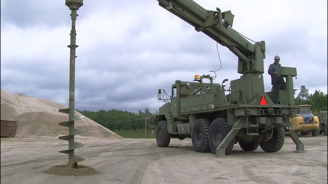 how to buy military surplus from the government