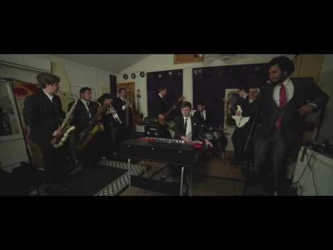 Savants of Soul: NPR Music Tiny Desk Concert