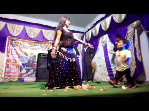 Shiva Dj dance Orkeshta(5)