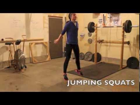 Garage gym ideas u goband online