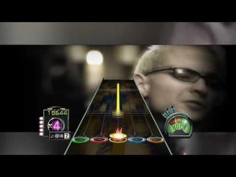 Gh3 - Linkin Park - Numb FC