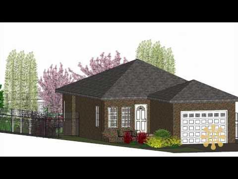 Introducing greengate 3D landscape design.mp4