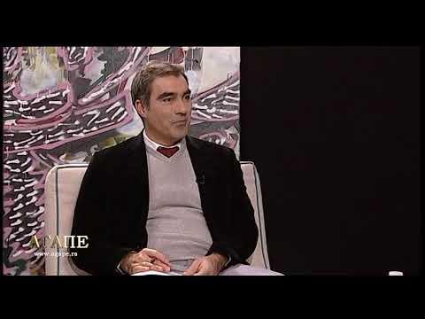 Agape-Božić-vladika Jovan Ćulibrk(07.01.2019)