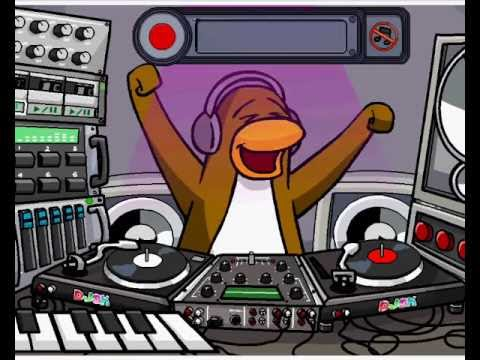 Titof CP - #Petit mix en chanson (Little mix in song !)