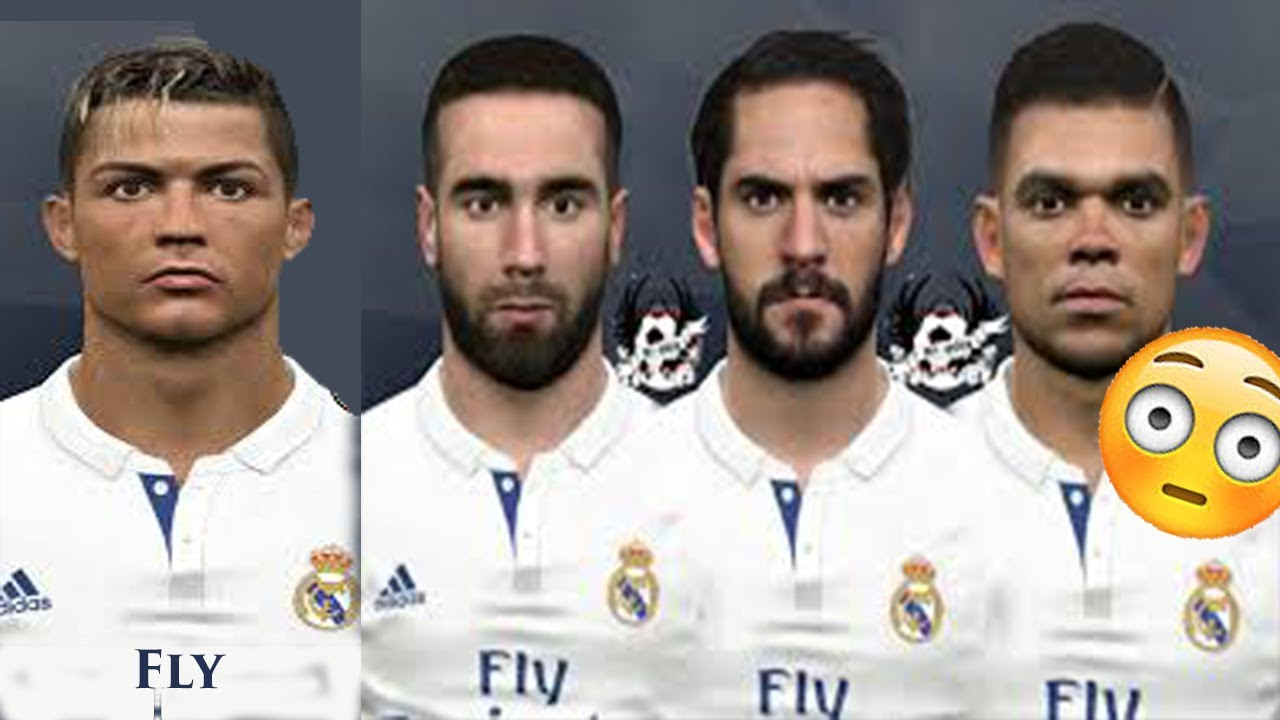 Fifa 2018 players fifa 18 early release date europe