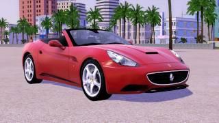 Screenshot-930 Sims Buick