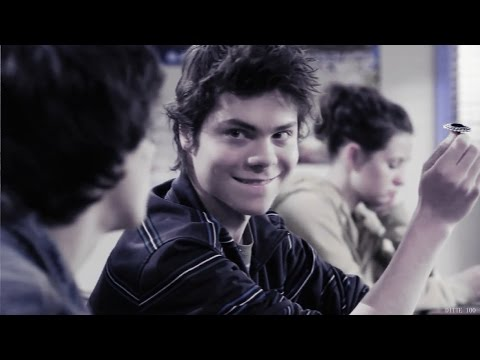 ♥Benny Weir♥ What I Like About You Atticus Mitchell