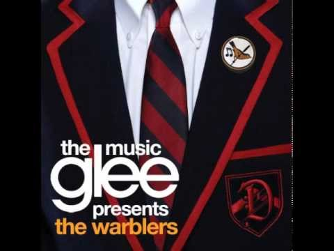 Glee: The Music, Presents The Warblers [Album Download]