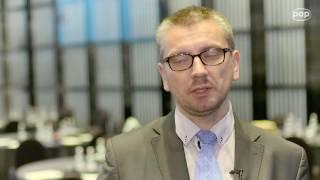 Polski przemysł  drzewny chce podbić  Emiraty