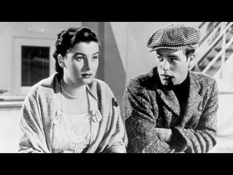 Titanic 1953  Drama | History