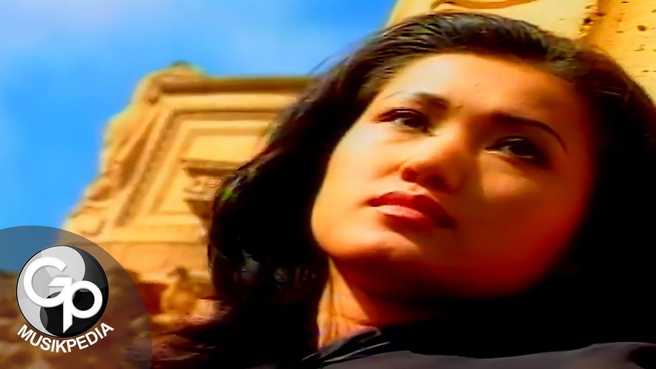 Evie Tamala - Duka (Official Music Video)