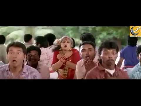 Muthu Full Movie Download Hd Kickass