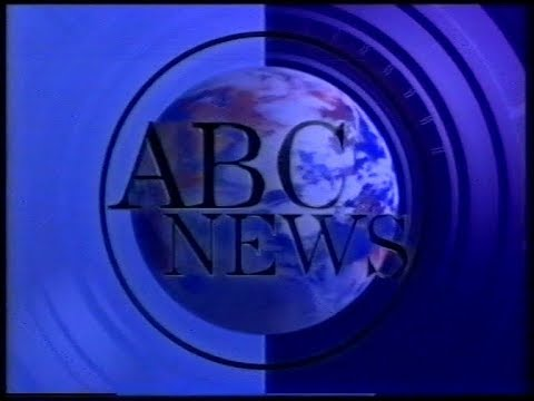 ABC News: NSW - Full Bulletin (7.3.2001)