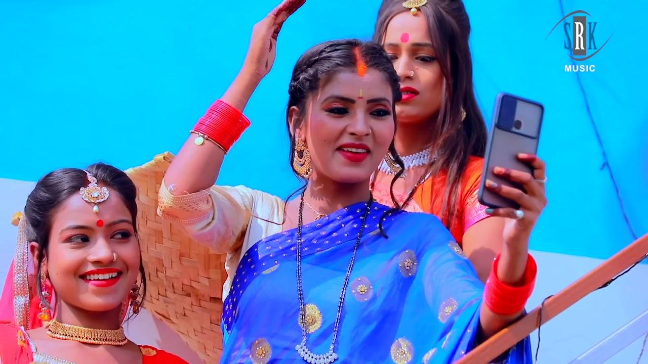 Download ANKUSH RAJA   Aso Chhath Karab Naihar Mein   असो छठ करब नईहर में  Superhit Bhojpuri Chhath Geet 2020