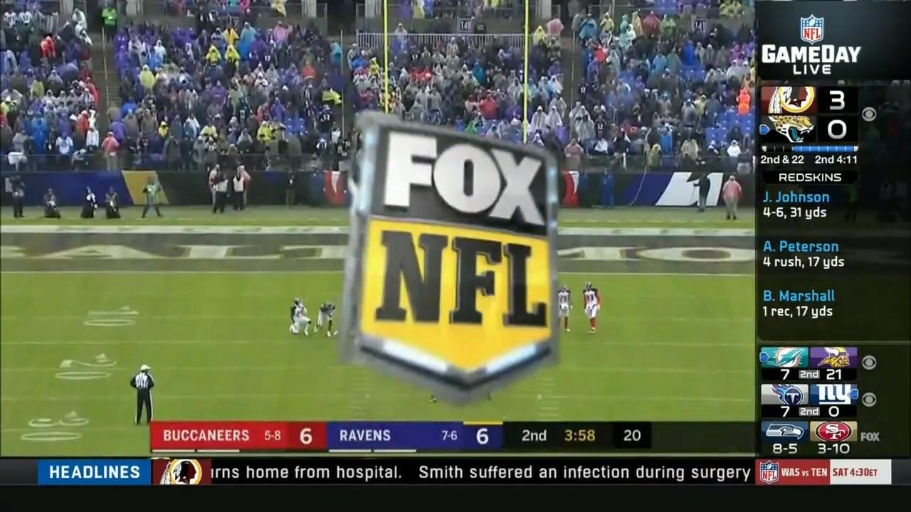Ravens to sit Lamar Jackson, key starters for season finale vs. Steelers