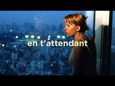 Mélanie Laurent - En T'attendant