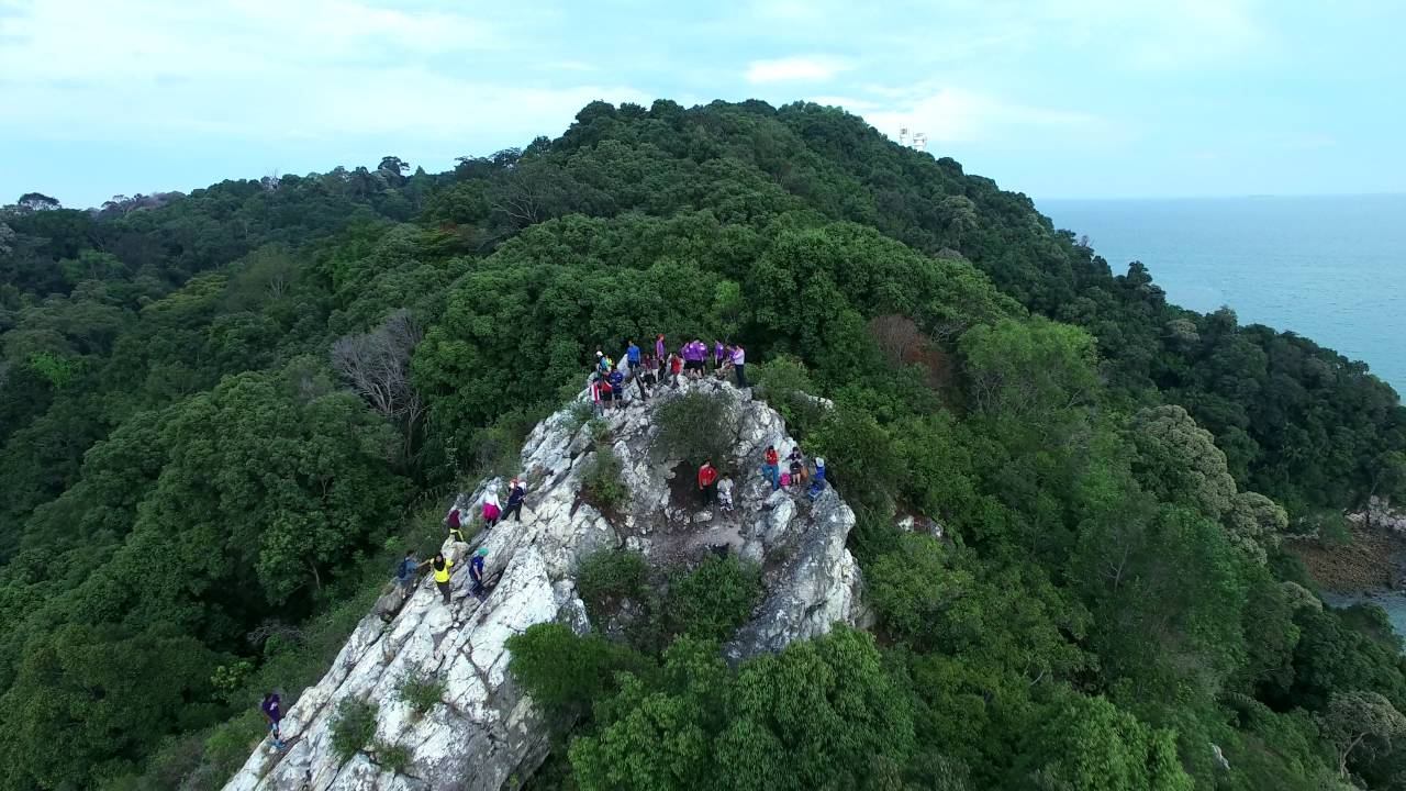 Image result for bukit batu putih