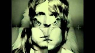 Kings of Leon - Closer (Presets Remix)