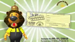 Video VT CAMINHÃO DO CASARAO download MP3, 3GP, MP4, WEBM, AVI, FLV Agustus 2018