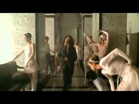Flashdance (Jlo,Geri,Jennifer Beals)