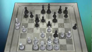 how to play chess in Tamil