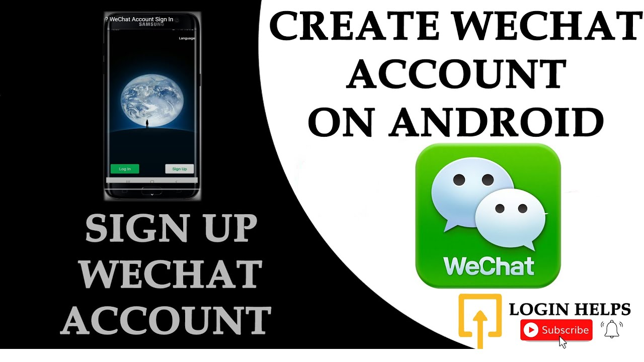 Wechat login multiple devices